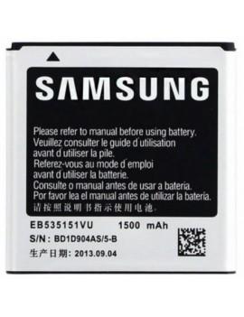 Samsung EB535151VU Battery For Samsung i9070, i9070p Galaxy S Advance New OEM