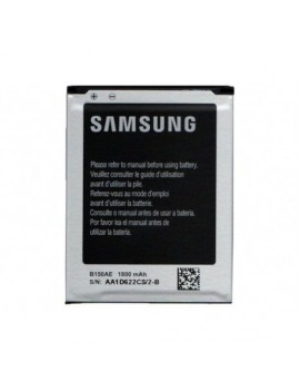 Samsung EB-B150AE Battery For Samsung Galaxy Core DuoS Core Plus Trend 3 New OEM