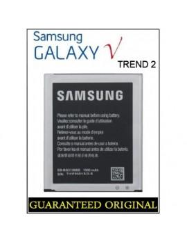 Samsung EB-BG313BBE Battery...