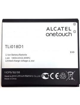 Alcatel TLI018D1 Battery For Alcatel One Touch Pop D5 5038D New OEM