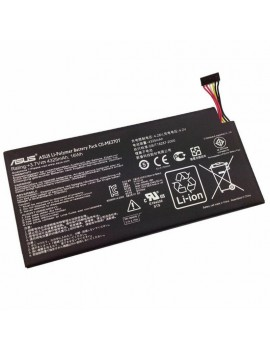 ASUS C11-ME370T Battery For ASUS Google Nexus7 1st Generation New OEM