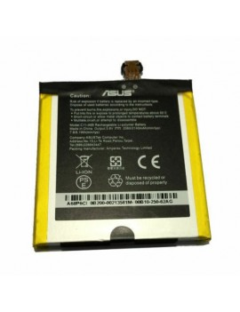 ASUS C11-A68 Battery For...