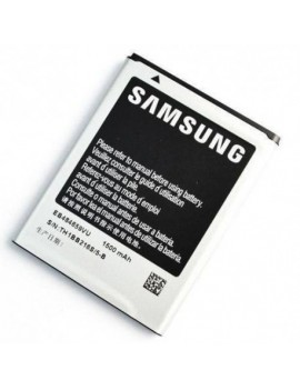 Samsung EB484659VU Battery...