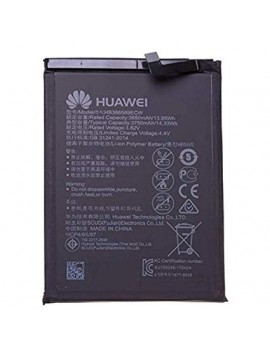 Huawei HB386589ECW Battery For Huawei P10 Plus New OEM