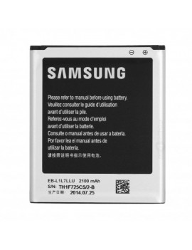 Samsung EB-L1L7LLU Battery...