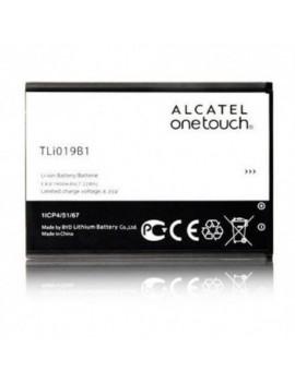 Alcatel TLI019B1/TLi019B2...