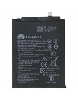 Huawei HB356687ECW Battery For Huawei Honor 7X Huawei Nova Plus New OEM