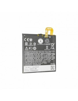 HTC B2PW4100 Battery For HTC Google Pixel 5 35H0261-00M New OEM