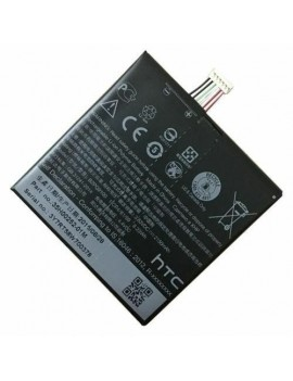 HTC B2PQ9100 Battery For...