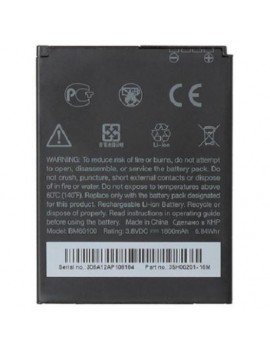 HTC BM60100 Battery For HTC One SV One SC One ST Desire 500 One S New OEM