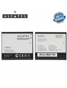 Alcatel TLIB5AF Battery For...