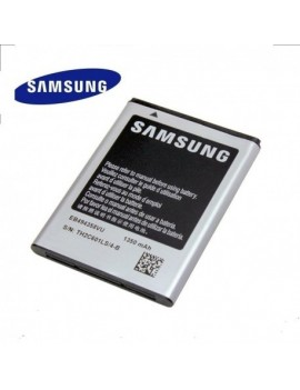 Samsung EB494358VU Battery...