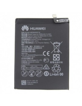 Huawei HB396689ECW Battery For Huawei Mate 9 New OEM