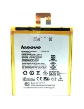 Lenovo L13D1P31 Battery For...