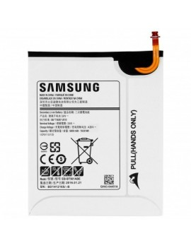 Samsung EB-BT561ABE Battery...
