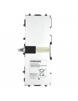Samsung T4500E Battery For...