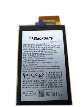 Blackberry BAT-63108-003...