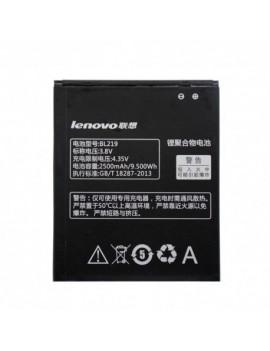 Lenovo BL-219 Battery For Lenovo A880 A889 A890E A850 A768T A916 S810T New OEM
