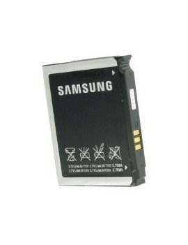 Samsung AB503442CU Battery...