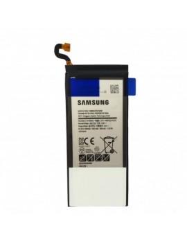 Samsung EB-BG928ABE Battery...
