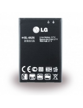 LG BL-44JN Battery For LG...