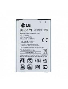 LG BL-51YF Battery For LG...
