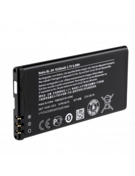 Nokia BL-5H Battery For...