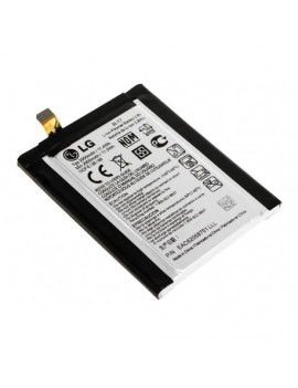 LG BL-T7 Battery For LG...