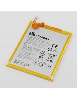 Huawei HB396481EBC Battery For Huawei ASCEND G7 PLUS HONOR 5X G8 G8X New OEM