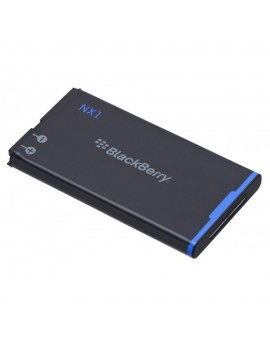 BlackBerry N-X1 Battery For...