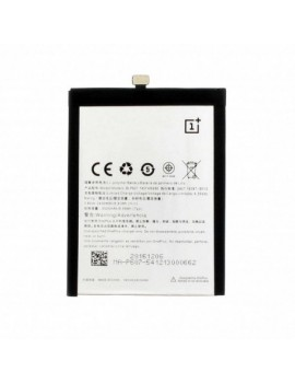 OnePlus BLP607 Battery For...