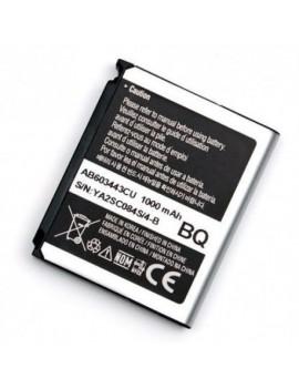Samsung AB603443CU Battery...