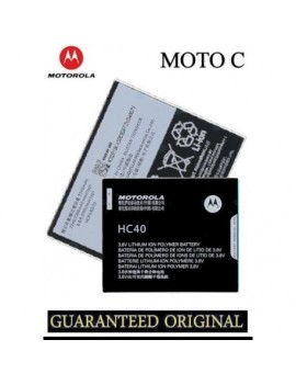 Motorola HC40 Battery For...