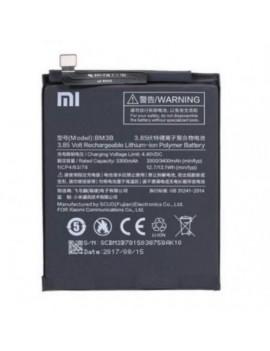 Xiaomi BM3B Battery For...