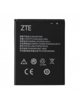 ZTE LI3821T43P3H745741 Battery For ZTE Blade L5 Plus C370 New OEM