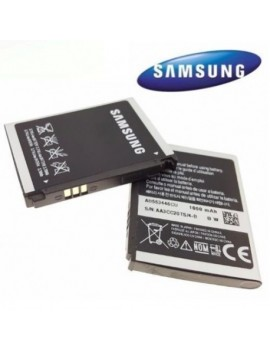 Samsung AB553446CU Battery For Samsung SGH-F480 F480i SGH-F480v F480T New OEM