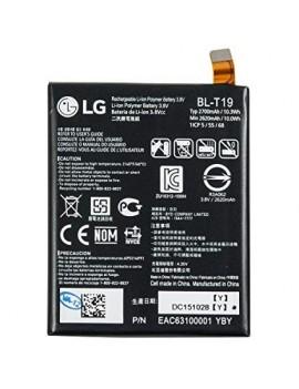 LG BL-T19 Battery For LG...