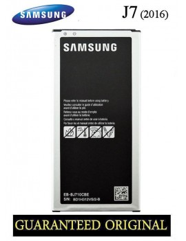 Samsung EB-BJ710CBE Battery...