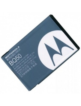 Motorola BQ50 Battery For...