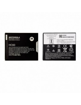 Motorola HC60 Battery For...