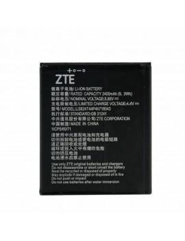 ZTE Li3824T44P4h716043 For...