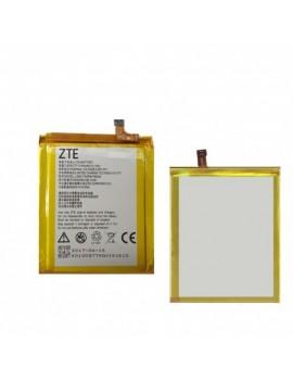 ZTE Li3931T44P8h756346...