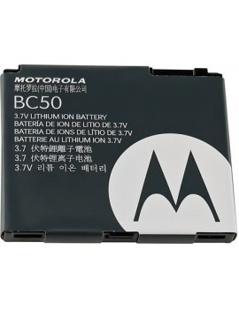 Motorola BC50 Battery For...