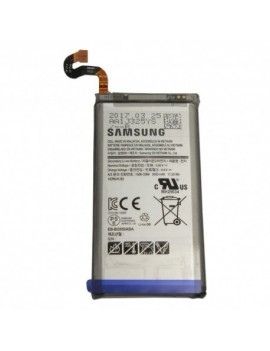 Samsung EB-BG950ABA Battery For Samsung Galaxy S8 G950F New OEM