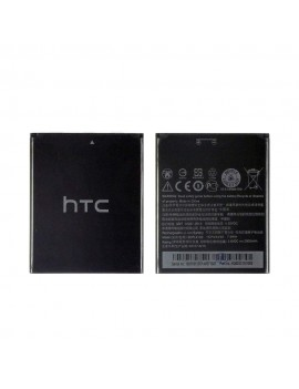 HTC BOPL4100 Battery For...