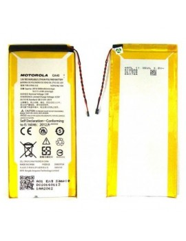 Motorola GA40 Battery For...