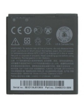 HTC BM65100 Battery For HTC...