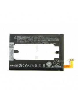 HTC B0P6B100 Battery For...