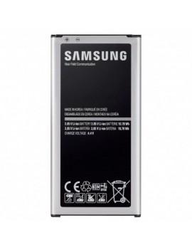 Samsung EB-BG900BBE Battery...