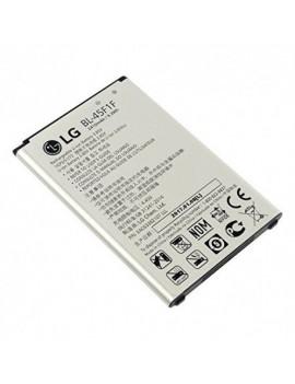 LG BL-45F1F Battery For LG...